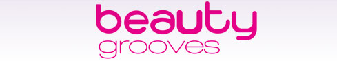 Beauty Grooves makeup, makeup sponges, eyelash extensions, acrylic nails
