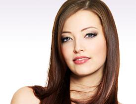 iglamour, I glamour, hair, care, Australia, online, buy , best, review, professional, salon, supplies, brush, brushworx