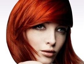 hair colour, colour care, hair dye, shampoo for coloured hair, conditioner for coloured hair