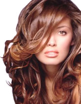  volume hair, big hair, salon hair products