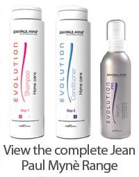 Jean Paul Mynè Evolution Pro Hair Serum 150mL