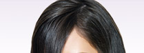 smoothing system, keratin at home, brazilian keratin treatment, keratin smoothing treatment