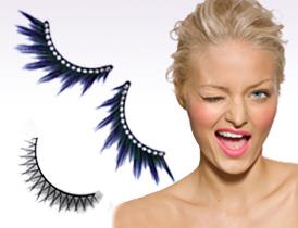 eyelashes, false eyelashes, eyelash extensions, eyelashes, lash me lashes, eyelash adhesive, eyelash extensions kits