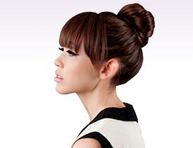 iglamour, glamour, hair accessories, salon supplies australia