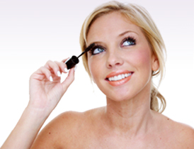 cosmetics,foundation, concealer, best mineral makeup , eye shadow, blush, bronzer, mascara,  lip gloss, lip stick, cosmetics