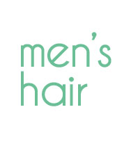 mens hair treatment, mens hair shampoo