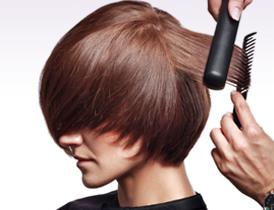 hair salon, professional hair salon, salon supply, hair supplies, hair beauty supplies, hair products online, salon hair care, hairdressing supply