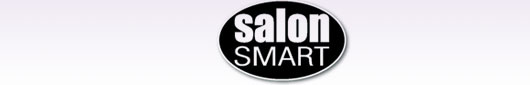 iglamour, hair Australia, beauty Australia, hairdressing and beauty, salon smart, professional hair