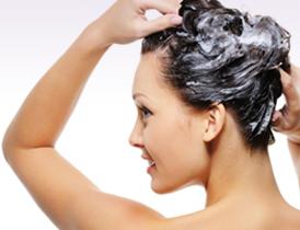 shampoo, argan oil shampoo, shampoo, macadamia oil shampoo, dax shampoo, shampoo, keratin shampoo