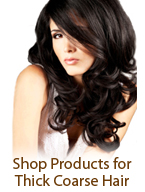 comb, professional hair, hairdressing salon supplies