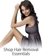 BeautyPRO Small Waxing Applicator Spatulas