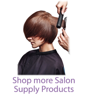 Shop more Salon Supply Products