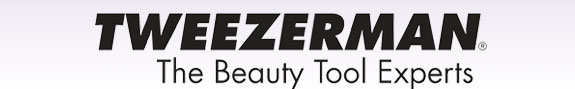 Tweezerman, tweezers, celebrity tweezers, cuticle nippers