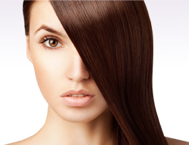 iglamour, glamour, best conditioner, hair products online, haircare, best shampoo for fine hair, salon supplies australia