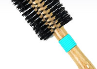 best round brush