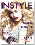 Instyletrade_marchapril2011
