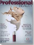 Beauty Pro Hydratest Skin Analysis Tool