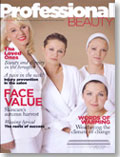 professionalbeauty_marchapril2011