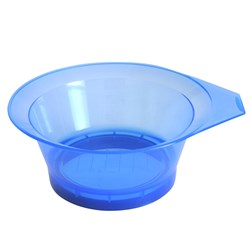 Premium Pin Company 999 Tint Bowl in Blue