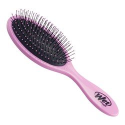 The Wet Brush Detangling Hair Brush in Pink