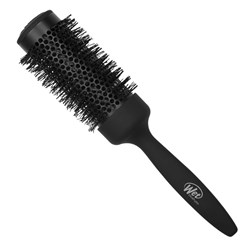 WetBrush Epic Professional Blow Out Brush Large