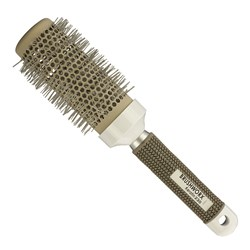 Brushworx Keratin 230 Hot Tube Hair Brush – Large