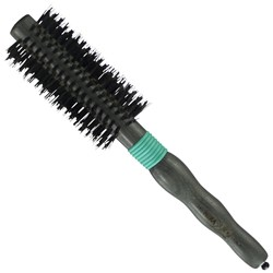 Mira 285 Radial Brush Medium