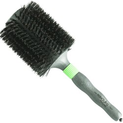 Mira 298 Boar Bristle Radial Brush - Super Jumbo