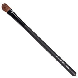 BeautyPRO Concealer Makeup Brush