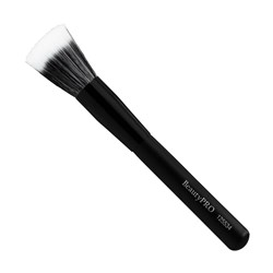 BeautyPRO Stippler Makeup Brush