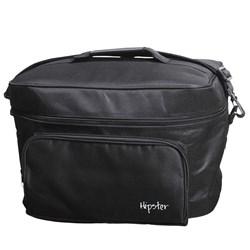 Hipster Urban Bag