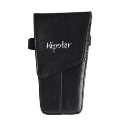 Hipster Scissor Pouch