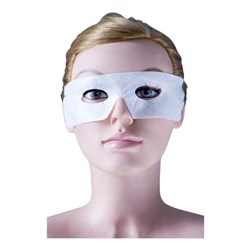 BeautyPRO Disposable Eye Mask 30pk