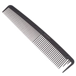 Dateline Professional 65 Basin Comb