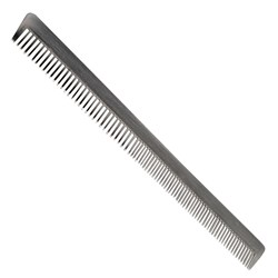 Dateline Professional Barber Comb