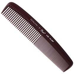 Krest Goldilocks No. 1 Basin Comb - 21.5cm