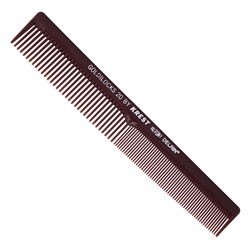 Krest Goldilocks G20 Cutting Comb - 17cm