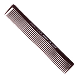 Krest Goldilocks G25 Hair Cutting Comb – 18.4cm