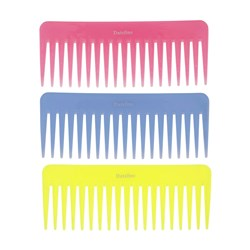Dateline Extra Large Rake Hair Comb