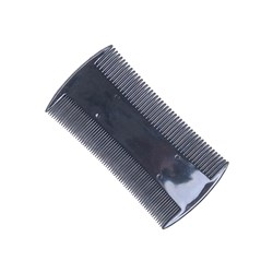 Dateline Professional Lice Hair Comb