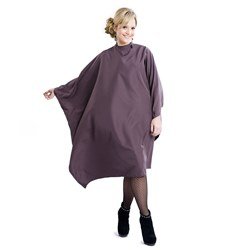 Elektra Delight Me Styling Cape