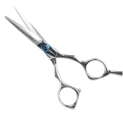 "Iceman Suntachi X2 5"" Hairdressing Scissors"