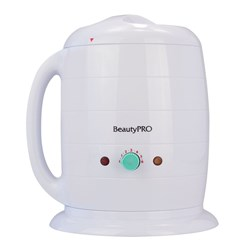 BeautyPRO Express Wax Pot Heater