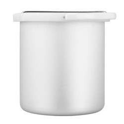 BeautyPRO Express 1000cc Wax Pot Insert