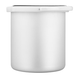 BeautyPRO Wax Expert 1000cc Wax Pot Insert