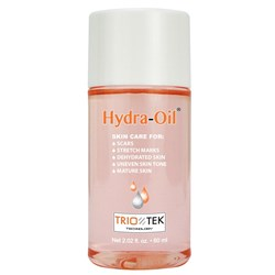 Hydra Oil 60mL