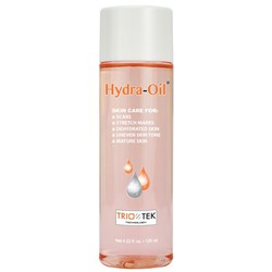 Hydra Oil 125mL
