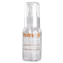 Hydra Oil Scar Care Serum