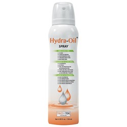 Hydra Oil Tissue Oil Spray