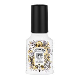 Poo Pourri Original Citrus Toilet Spray